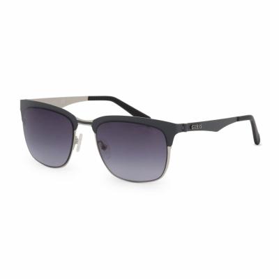 Ochelari de soare Guess GU6900 Albastru