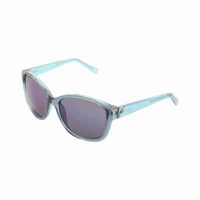 Ochelari de soare Guess GU7324 Albastru