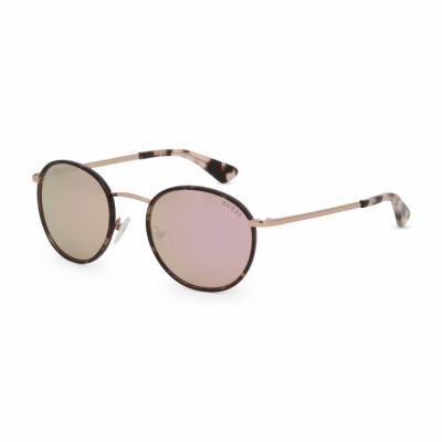 Ochelari de soare Guess GU7415S Maro