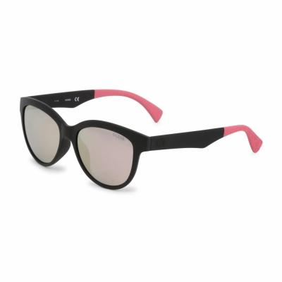 Ochelari de soare Guess GU7433 Negru