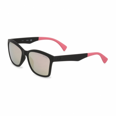 Ochelari de soare Guess GU7434 Negru