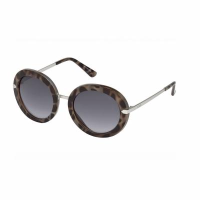 Ochelari de soare Guess GU7514 Gri