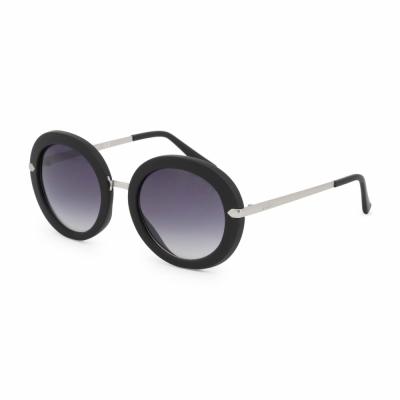 Ochelari de soare Guess GU7514 Negru