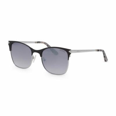 Ochelari de soare Guess GU7517 Gri