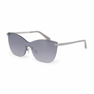 Ochelari de soare Guess GU7549 Gri