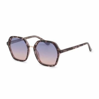 Ochelari de soare Guess GU7557 Gri