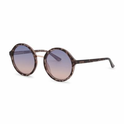 Ochelari de soare Guess GU7558 Gri