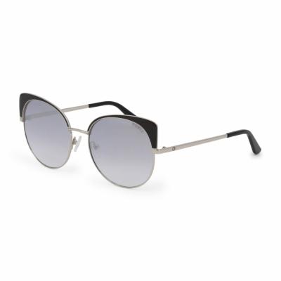 Ochelari de soare Guess GU7599 Gri