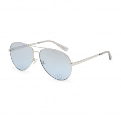 Ochelari de soare Guess GU7614 Gri