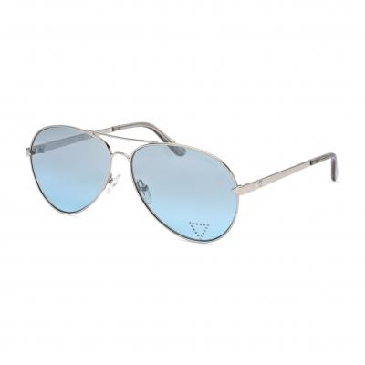 Ochelari de soare Guess GU7616-S Gri