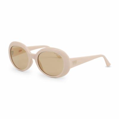 Ochelari de soare Guess GU8200 Roz