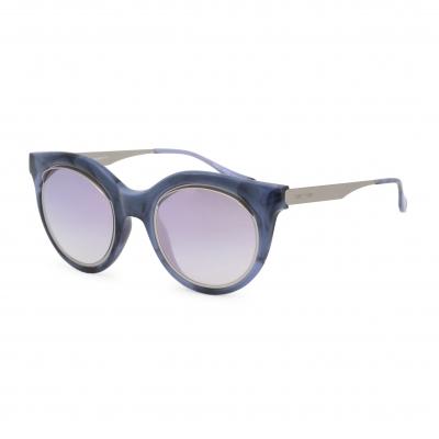 Ochelari de soare Italia Independent 0807M Albastru