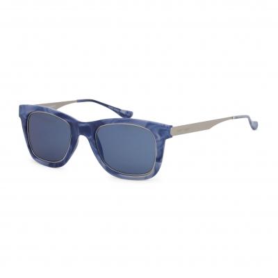 Ochelari de soare Italia Independent 0808M Albastru