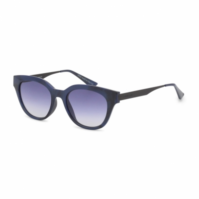 Ochelari de soare Italia Independent 0810 Albastru