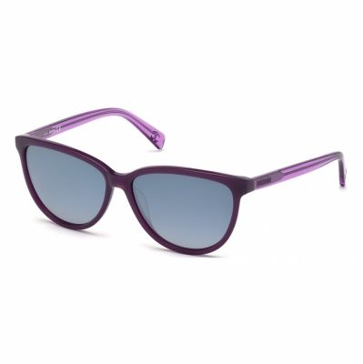 Ochelari de soare Just Cavalli JC670S Mov