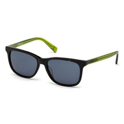 Ochelari de soare Just Cavalli JC671S Maro