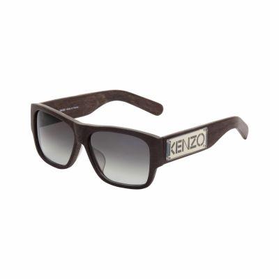 Ochelari de soare Kenzo KZ3167 Maro