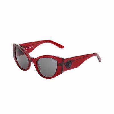Ochelari de soare Kenzo KZ3193 Rosu