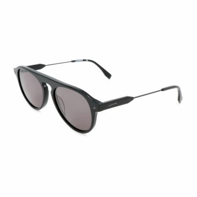 Ochelari de soare Lacoste L603SND Negru