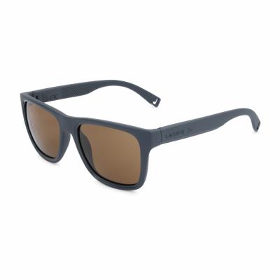 Ochelari de soare Lacoste L816S Gri