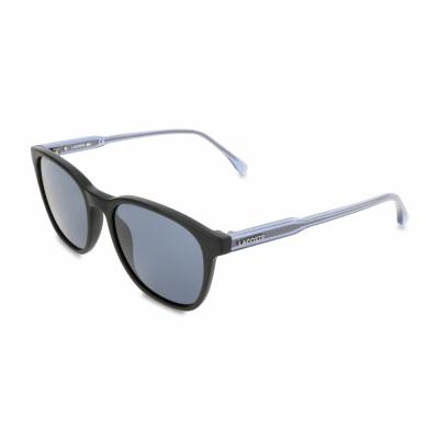 Ochelari de soare Lacoste L864S Negru