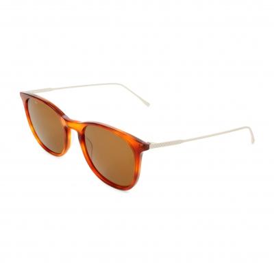 Ochelari de soare Lacoste L879SPC Maro