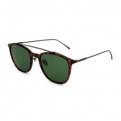 Ochelari de soare Lacoste L880SPC39627 Maro