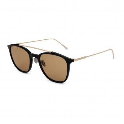 Ochelari de soare Lacoste L880SPC39627 Negru