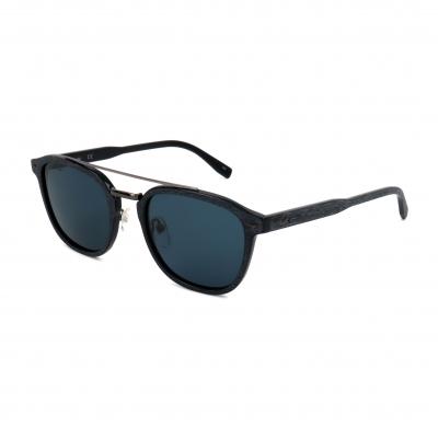 Ochelari de soare Lacoste L885S_38752 Gri