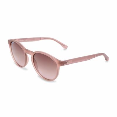Ochelari de soare Lacoste L888S Roz