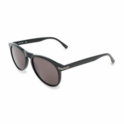 Ochelari de soare Lacoste L897S Negru