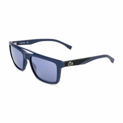 Ochelari de soare Lacoste L899S Albastru