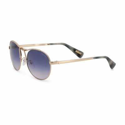 Ochelari de soare Lanvin SLN083 Albastru