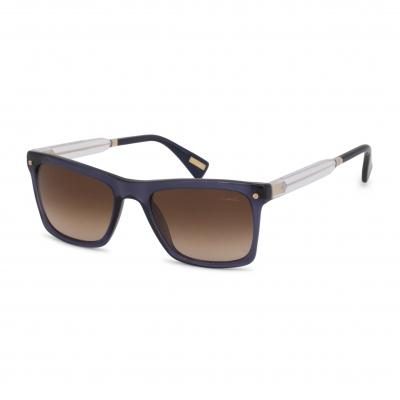 Ochelari de soare Lanvin SLN691 Albastru