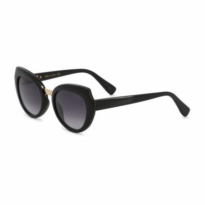 Ochelari de soare Lanvin SLN717M Negru