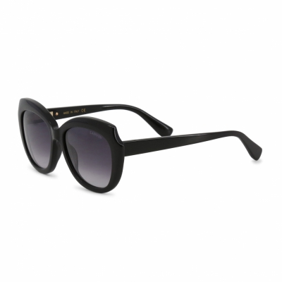 Ochelari de soare Lanvin SLN718M Negru