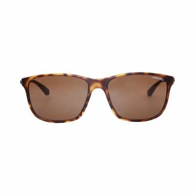 Ochelari de soare Made In Italia LERICI Maro