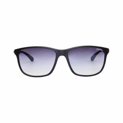 Ochelari de soare Made In Italia LERICI Negru