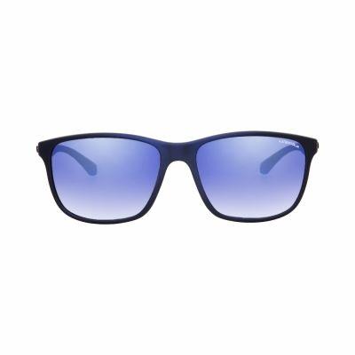 Ochelari de soare Made In Italia LERICI Albastru