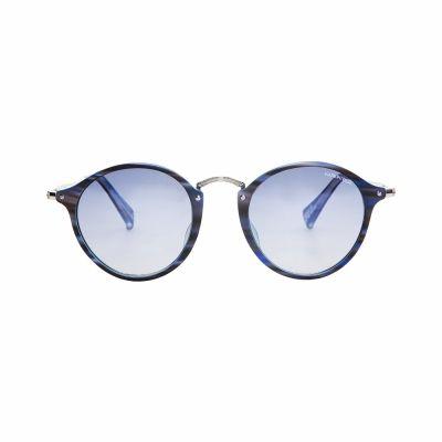 Ochelari de soare Made In Italia LEUCA Albastru