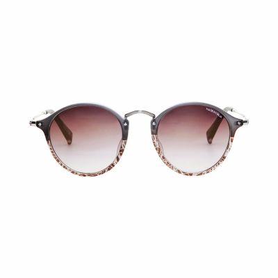 Ochelari de soare Made In Italia LEUCA Maro