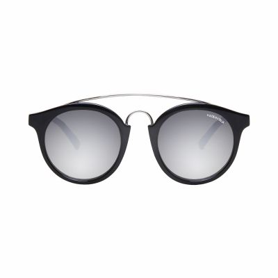 Ochelari de soare Made In Italia LIGNANO Negru