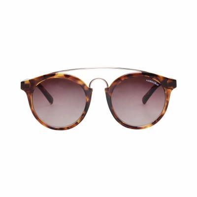Ochelari de soare Made In Italia LIGNANO Maro