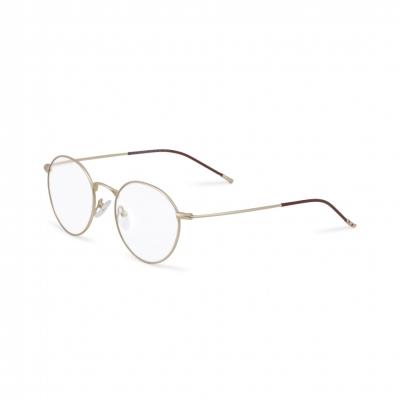 Ochelari de soare Made In Italia Bardolino Galben