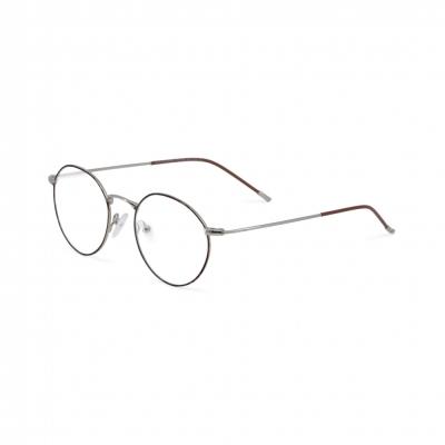 Ochelari de soare Made In Italia Bardolino Maro