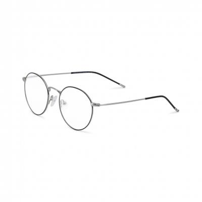 Ochelari de soare Made In Italia Bardolino Negru