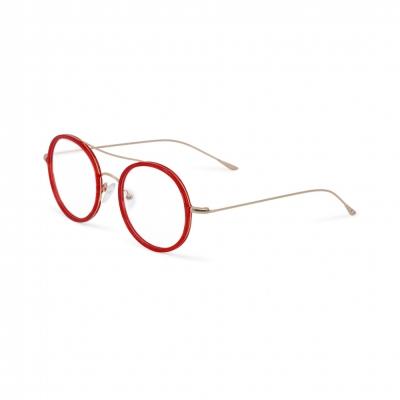 Ochelari de soare Made In Italia Elba Rosu