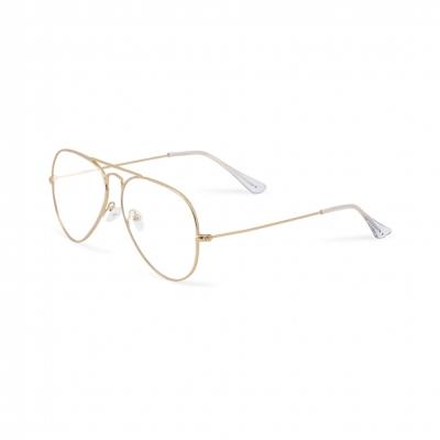 Ochelari de soare Made In Italia Filicudi Galben