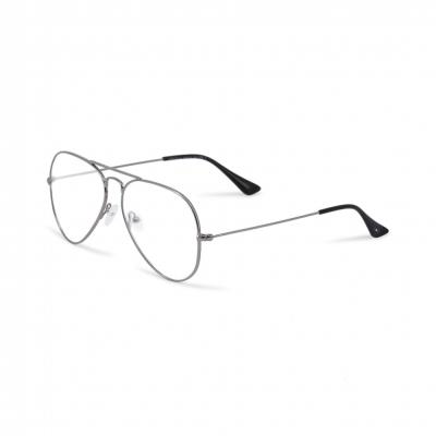 Ochelari de vedere Made In Italia Filicudi Gri