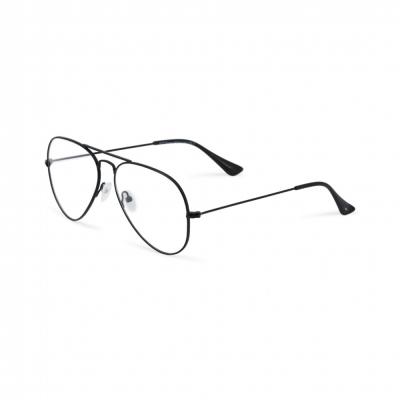 Ochelari de soare Made In Italia Filicudi Negru